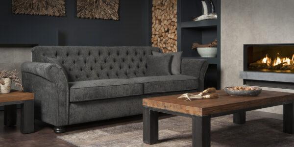 UrbanSofa Calmont Sofa