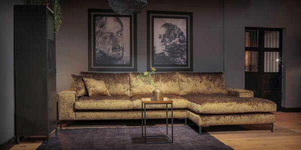 UrbanSofa Cesano Loungebank