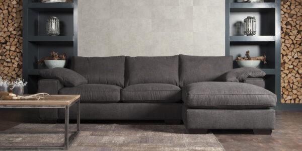 UrbanSofa Firenca Loungebank